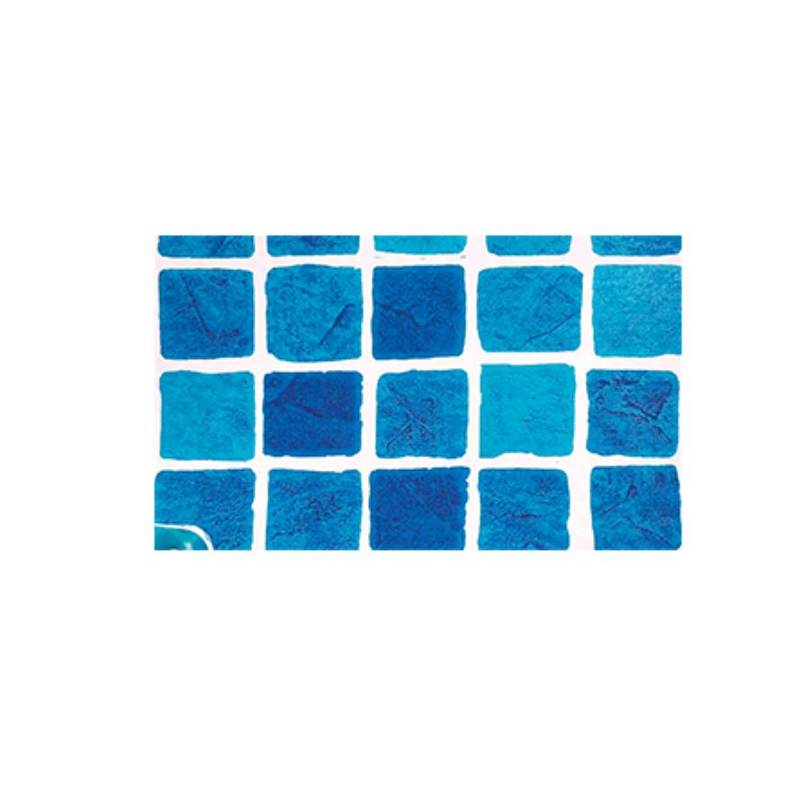 Elbe Mozaik