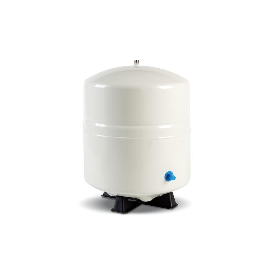 ARO Su Tankı ve Yedek Parçaları