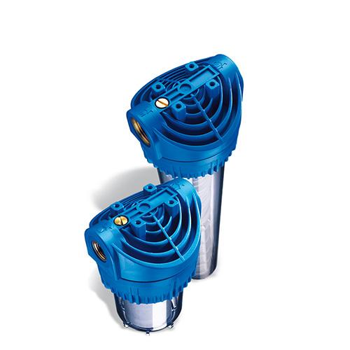 Aqua Lux Serisi
