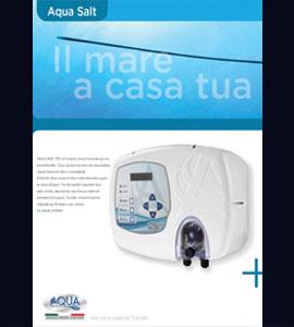 Aqua Havuz Katalog 2