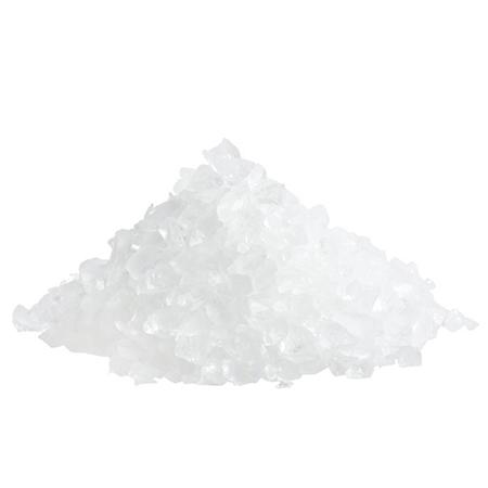 Mineraller ve Kimyasallar