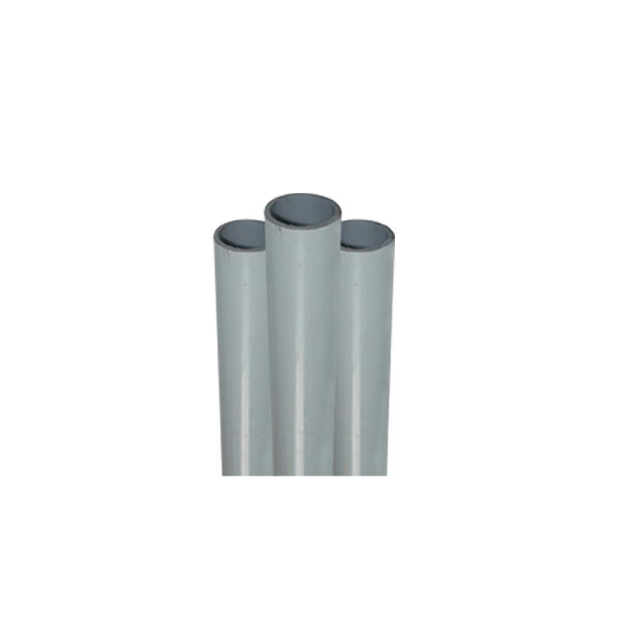 PVC Borular