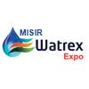 Watrex Expo Mısır Su Fuarındayız