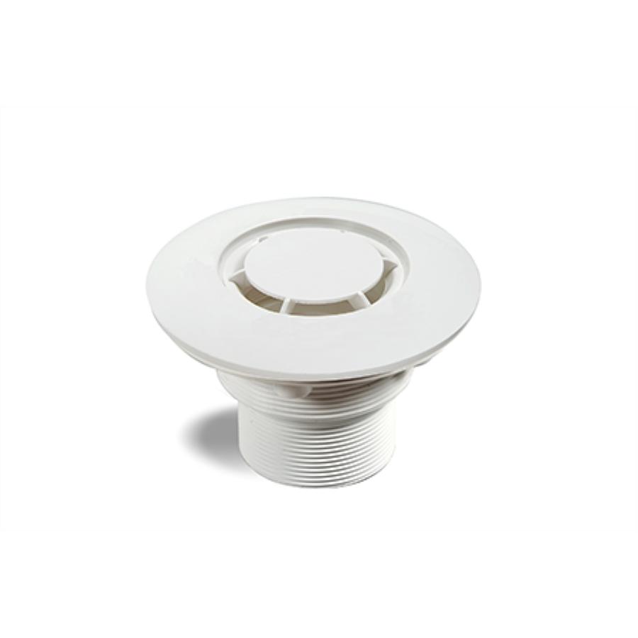 AQUA Nozzle Bocchette / Bocchetta (Liner, Betonarme, Panel Liner ve Betonarme Liner havuzlar için)