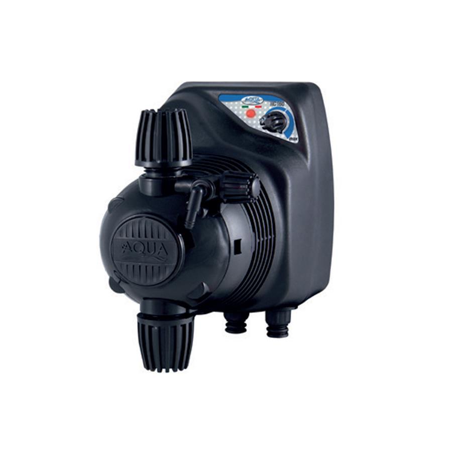 HC 150 P-I