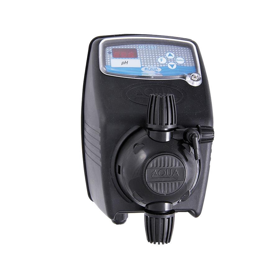 HC 797 pH (HC 797 pH , HC 797 pH SET)