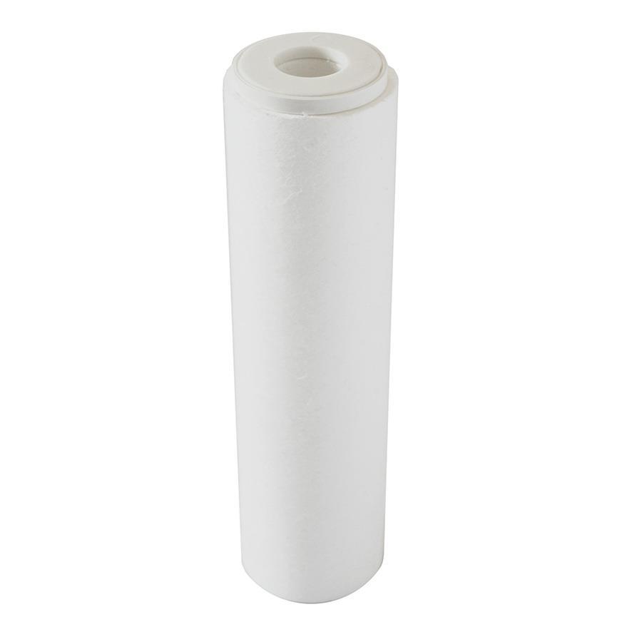 Melt Blown Sediment Filtreler  - FR-A UF Steril Filtrasyon