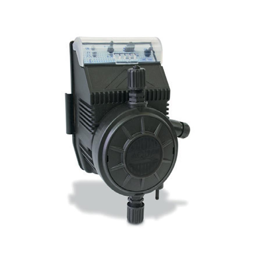 HC 100 12 VDC