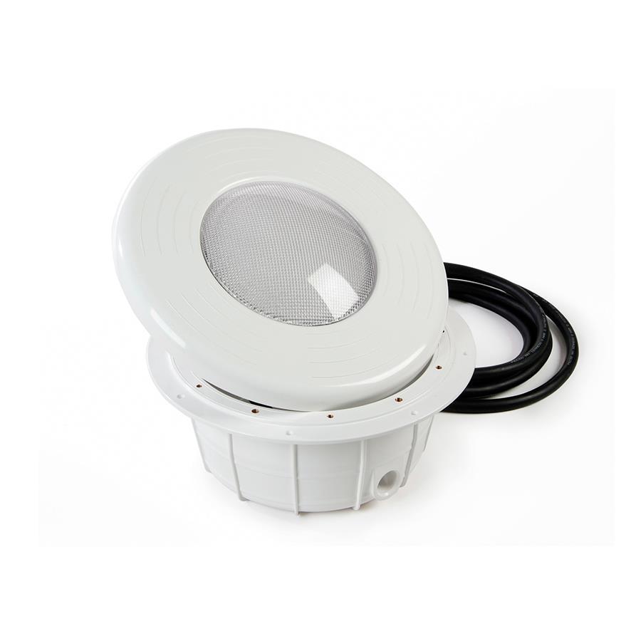 AQUA Halojen Lambalar (Betonarme havuzlar, Panel ve Liner havuzlar)