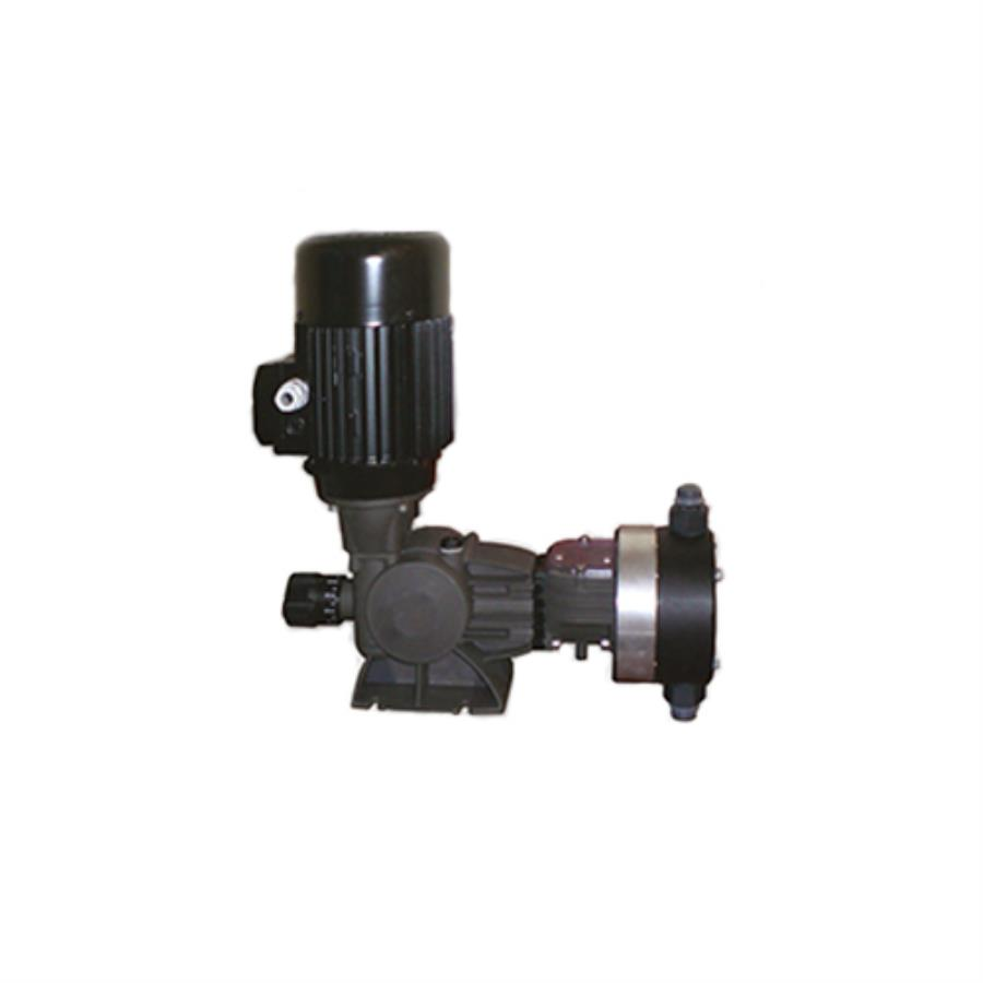 Motor Kontrollü (AM.DI.105 , 190 , 340)
