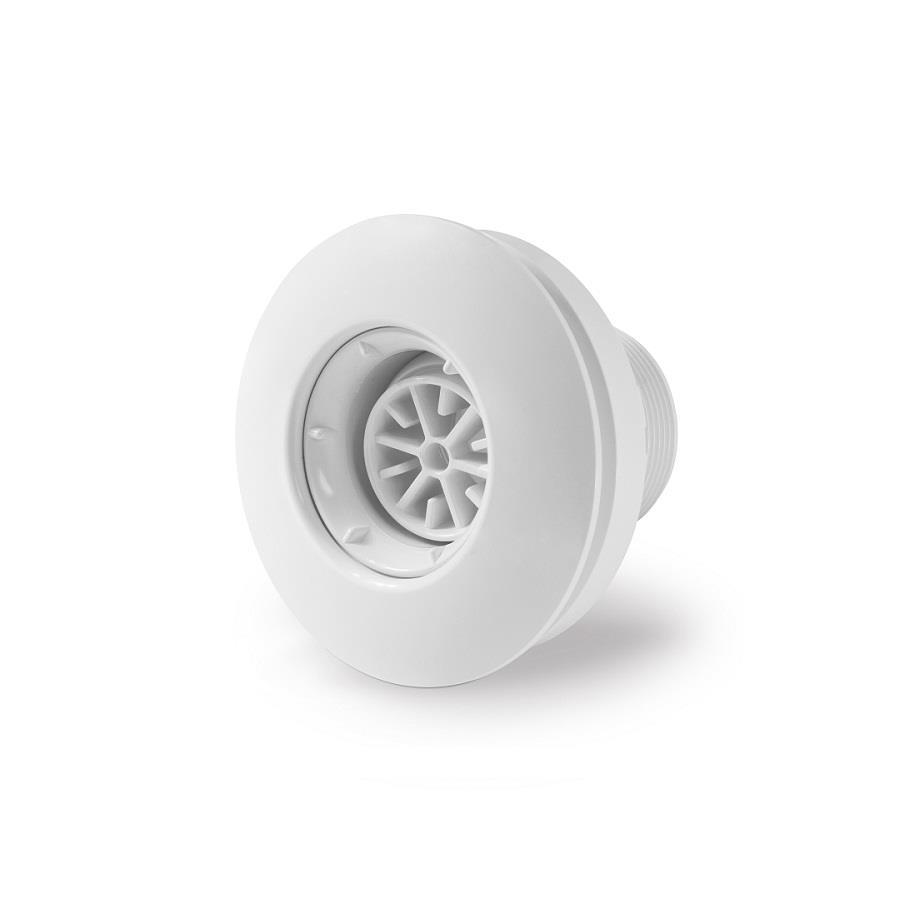 AQUA Nozzle Bocchette / Bocchetta (Betonarme , Liner , Beronarme Liner ve Panel Liner havuzlar için)