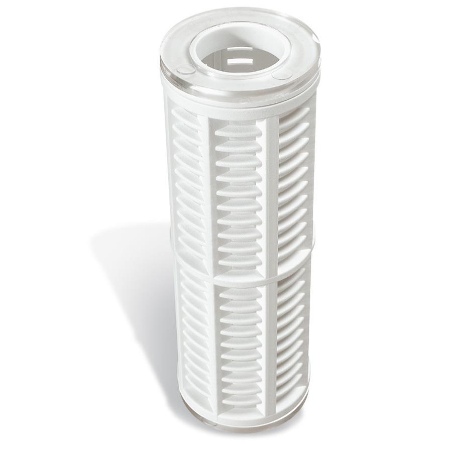 Yıkanabilir Plastik Filtreler (RLA Serisi , RLA Kid , RLA AB)
