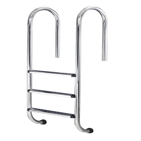EQUA Muro Type Ladders (AISI 304)