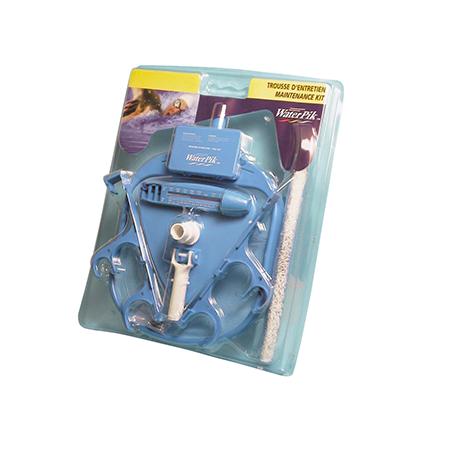 Havuz Temizlik Seti (Havuz süpürgesi, fırçası, yüzey kepçe, termometre, test kiti ile birlikte komple)
