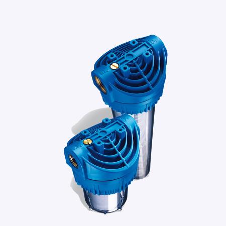 Aqua Lux Serisi (FP2/3 , FP3/3)