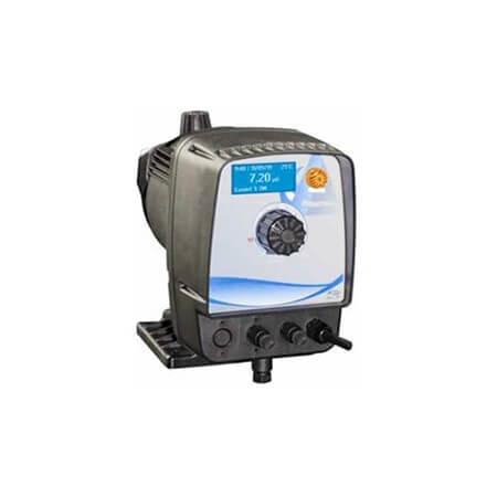 HC 200+ Multifonksiyonel