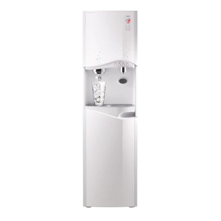 EQUA Water Dispenser by Purification