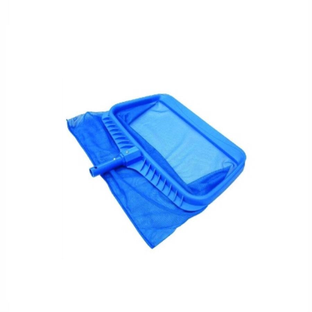 Pool Surface Bags