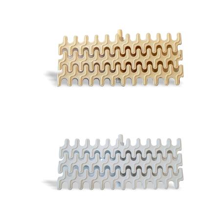 EQUA Plastic Grid (Equa Grid , Pool Edge)