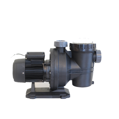 AQUA STD Circulation Pump